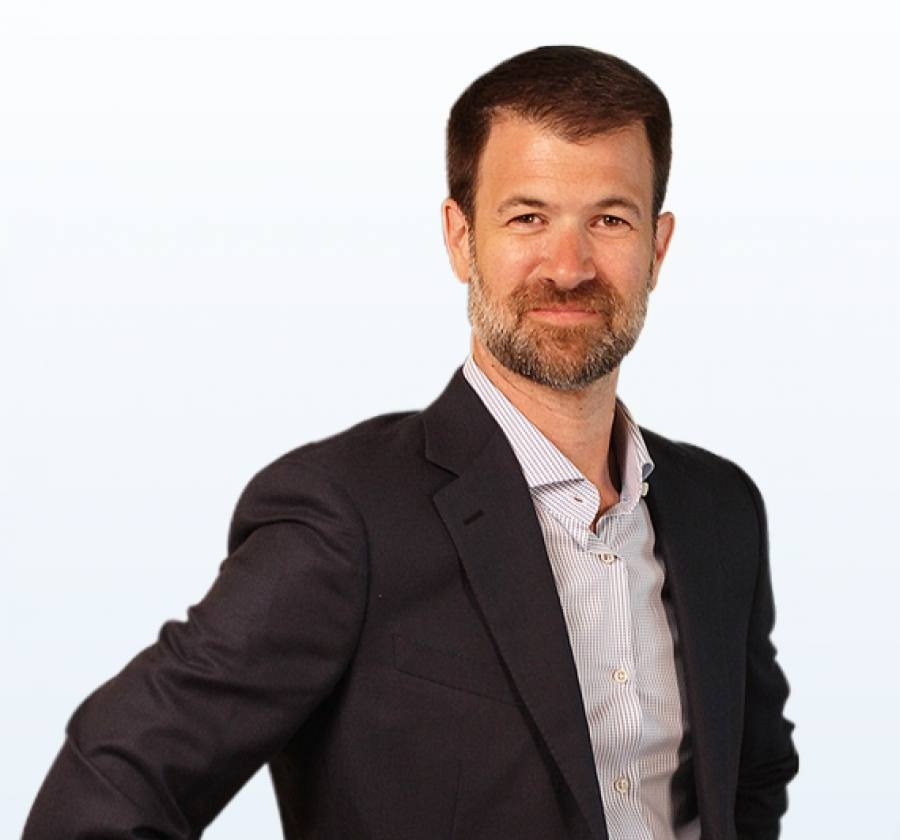 Jeff Bishop Option Profit Accelerator