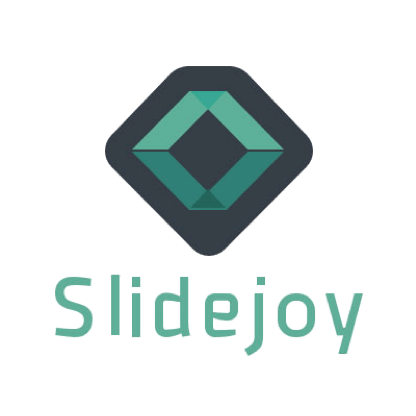 SlideJoy App