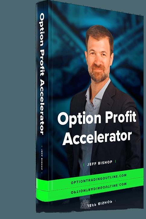 Options Profit Accelerator