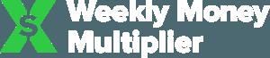 Weekly Money Multiplier