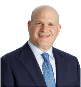 Charles Mizrahi Alpha Investor Report