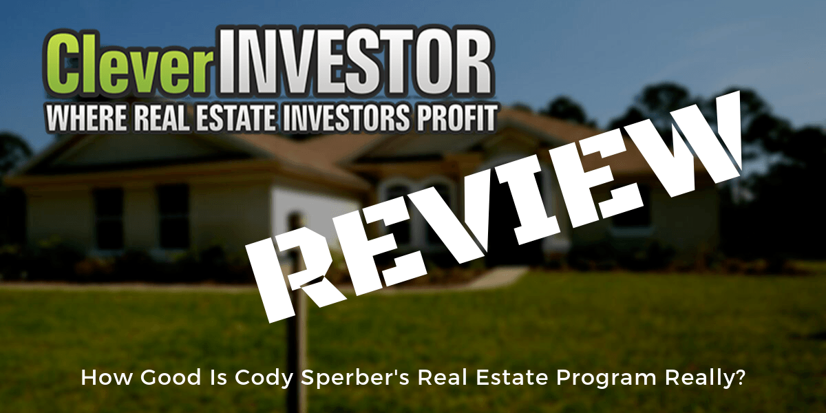 Clever Investor Review