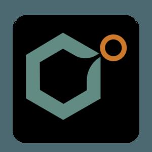 CoinOut App