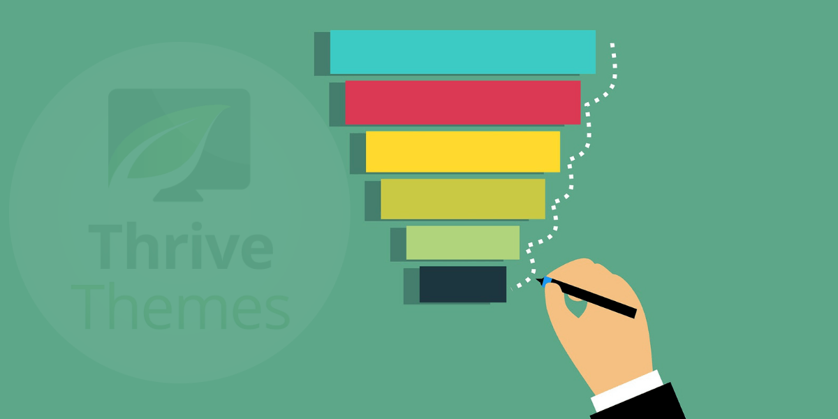 How to Create a Sales Funnel with Thrive Themes