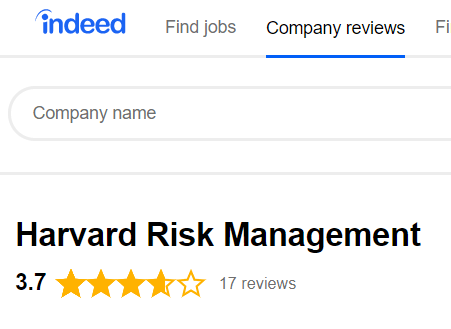 Indeed Rating