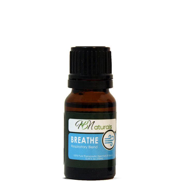 Breathe_Essential_Oil_Blend