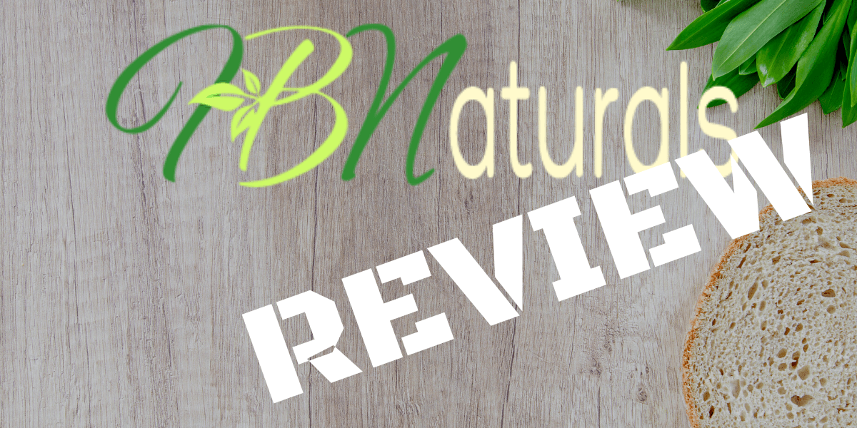 Heart & Body Naturals Review