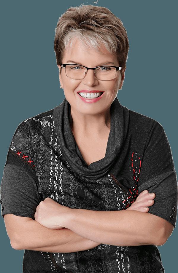 Petra Hess RagingBull.com