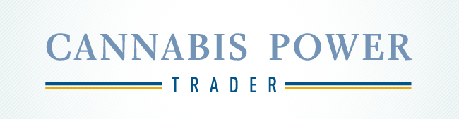 Cannabis Power Trader