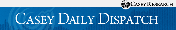 Casey Daily Dispatch