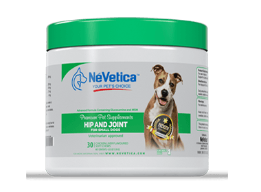 NeVetica Hip & Joint