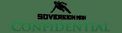 Sovereign Man Confidential