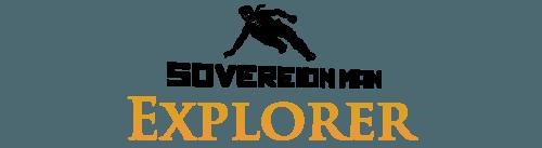 Sovereign Man Explorer