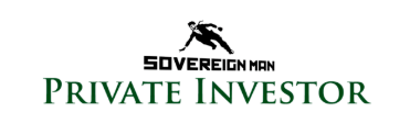 Sovereign Man Private Investor