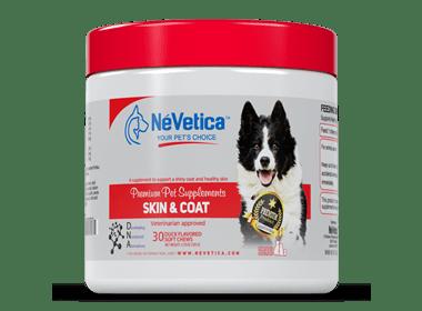 nevetica-Skin-and-Coat