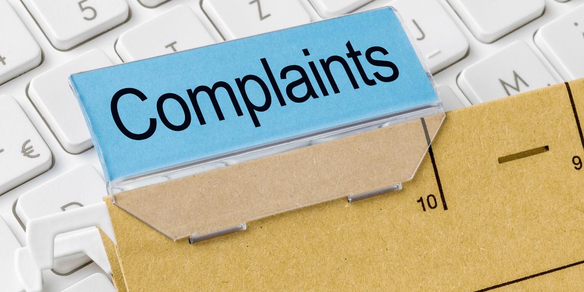Casey Research Complaints