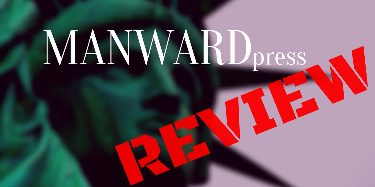 Manward Press Review