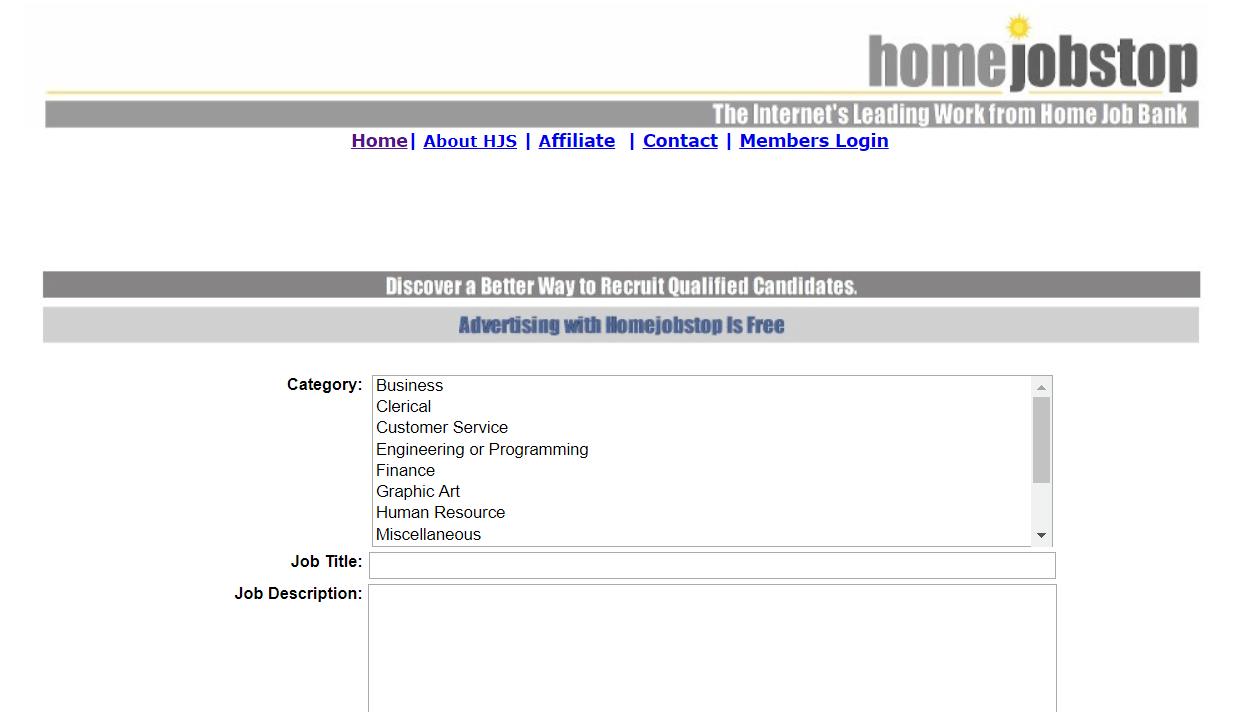 Screenshot - 2020-03-20T073251.558