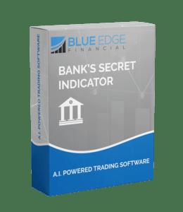 Bank's Secret Indicator