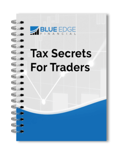 tax-secrets-for-traders